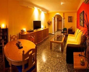 Dénia,Alicante,España,4 Bedrooms Bedrooms,2 BathroomsBathrooms,Apartamentos,21016