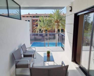 Dénia,Alicante,España,3 Bedrooms Bedrooms,2 BathroomsBathrooms,Apartamentos,21022