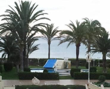 Dénia,Alicante,España,2 Bedrooms Bedrooms,1 BañoBathrooms,Apartamentos,21024