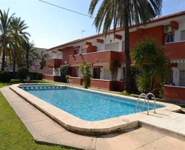 Dénia,Alicante,España,2 Bedrooms Bedrooms,1 BañoBathrooms,Apartamentos,21025