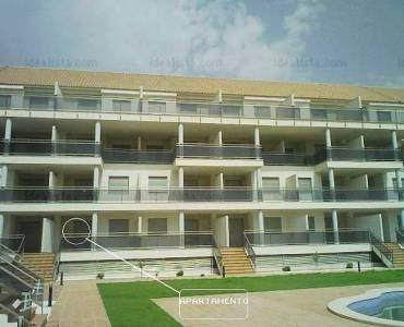 Dénia,Alicante,España,2 Bedrooms Bedrooms,2 BathroomsBathrooms,Apartamentos,21026