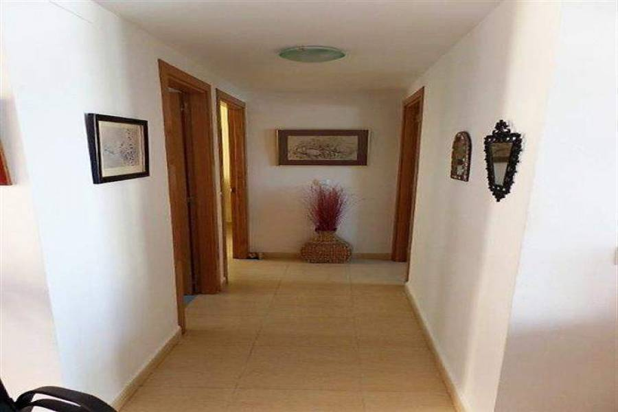 Dénia,Alicante,España,2 Bedrooms Bedrooms,2 BathroomsBathrooms,Apartamentos,21029