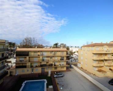 Dénia,Alicante,España,2 Bedrooms Bedrooms,1 BañoBathrooms,Apartamentos,21031