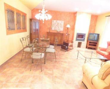 El Verger,Alicante,España,5 Bedrooms Bedrooms,2 BathroomsBathrooms,Casas de pueblo,21032