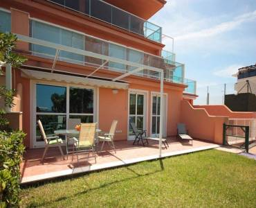 Dénia,Alicante,España,2 Bedrooms Bedrooms,2 BathroomsBathrooms,Apartamentos,21038
