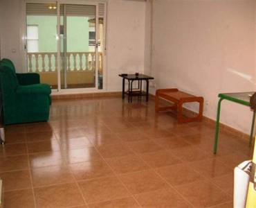 Dénia,Alicante,España,3 Bedrooms Bedrooms,2 BathroomsBathrooms,Apartamentos,21044