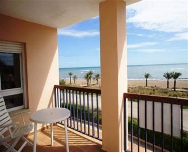 Dénia,Alicante,España,3 Bedrooms Bedrooms,1 BañoBathrooms,Apartamentos,21045