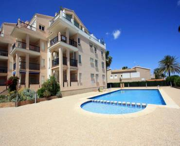 Dénia,Alicante,España,3 Bedrooms Bedrooms,2 BathroomsBathrooms,Apartamentos,21047