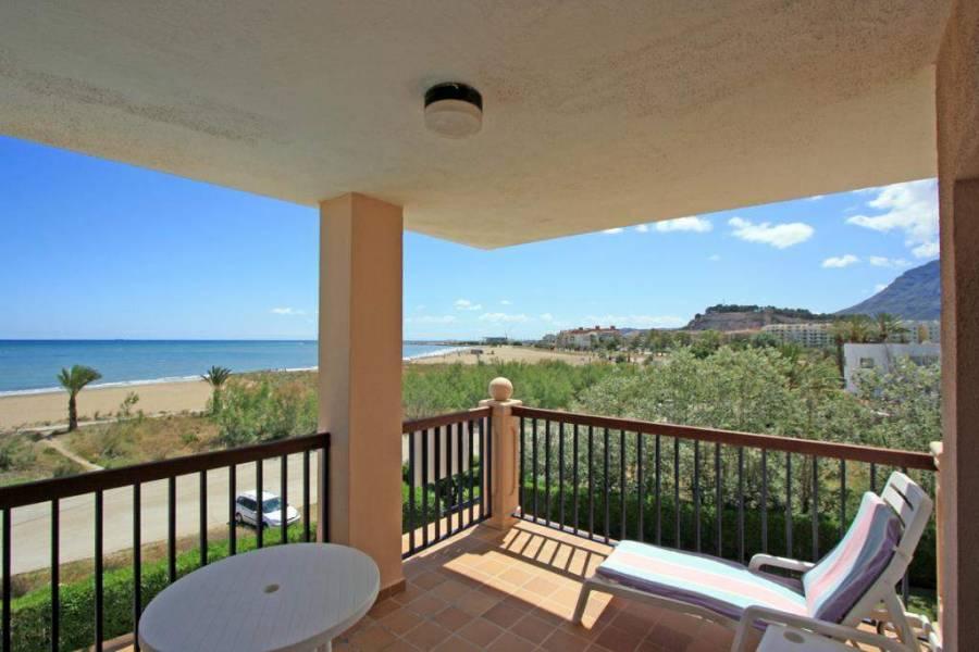 Dénia,Alicante,España,3 Bedrooms Bedrooms,2 BathroomsBathrooms,Apartamentos,21047