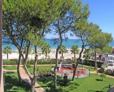 Dénia,Alicante,España,2 Bedrooms Bedrooms,2 BathroomsBathrooms,Apartamentos,21052