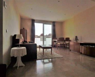 Dénia,Alicante,España,3 Bedrooms Bedrooms,2 BathroomsBathrooms,Apartamentos,21054