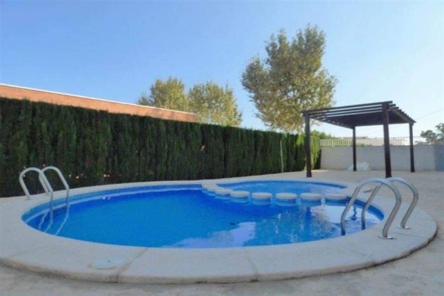 Dénia,Alicante,España,3 Bedrooms Bedrooms,2 BathroomsBathrooms,Apartamentos,21054