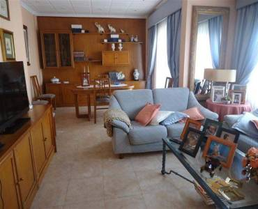 Dénia,Alicante,España,3 Bedrooms Bedrooms,2 BathroomsBathrooms,Apartamentos,21057