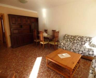 Dénia,Alicante,España,3 Bedrooms Bedrooms,2 BathroomsBathrooms,Apartamentos,21058