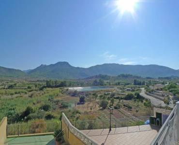 Alcalalí,Alicante,España,3 Bedrooms Bedrooms,2 BathroomsBathrooms,Casas de pueblo,21061