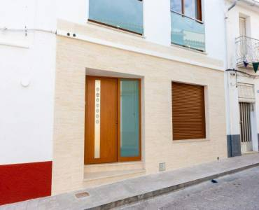 Orba,Alicante,España,3 Bedrooms Bedrooms,3 BathroomsBathrooms,Casas de pueblo,21066