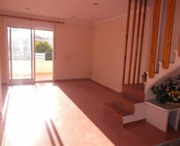 Ondara,Alicante,España,5 Bedrooms Bedrooms,3 BathroomsBathrooms,Apartamentos,21070