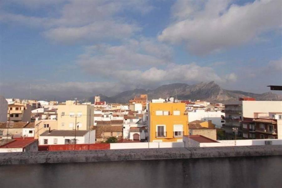 Ondara,Alicante,España,5 Bedrooms Bedrooms,3 BathroomsBathrooms,Apartamentos,21070