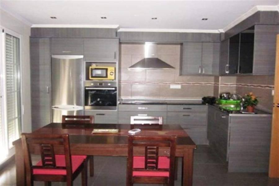 Ondara,Alicante,España,4 Bedrooms Bedrooms,2 BathroomsBathrooms,Apartamentos,21072