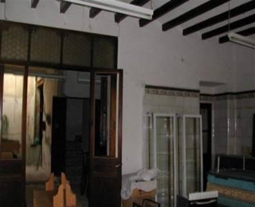 Pedreguer,Alicante,España,6 Bedrooms Bedrooms,3 BathroomsBathrooms,Casas de pueblo,21074