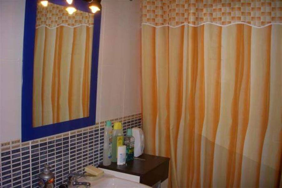 Pedreguer,Alicante,España,3 Bedrooms Bedrooms,2 BathroomsBathrooms,Apartamentos,21075