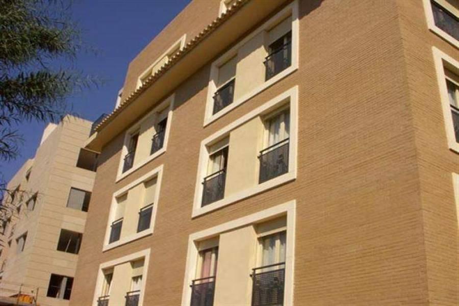 Pedreguer,Alicante,España,3 Bedrooms Bedrooms,2 BathroomsBathrooms,Apartamentos,21076