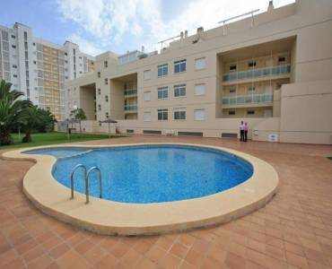 Dénia,Alicante,España,2 Bedrooms Bedrooms,2 BathroomsBathrooms,Apartamentos,21083