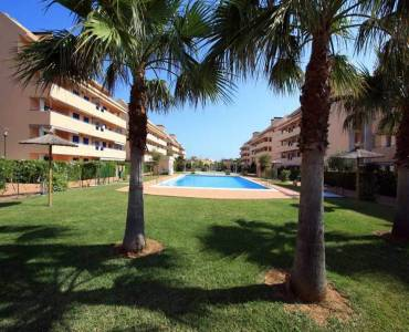 Dénia,Alicante,España,2 Bedrooms Bedrooms,2 BathroomsBathrooms,Apartamentos,21085