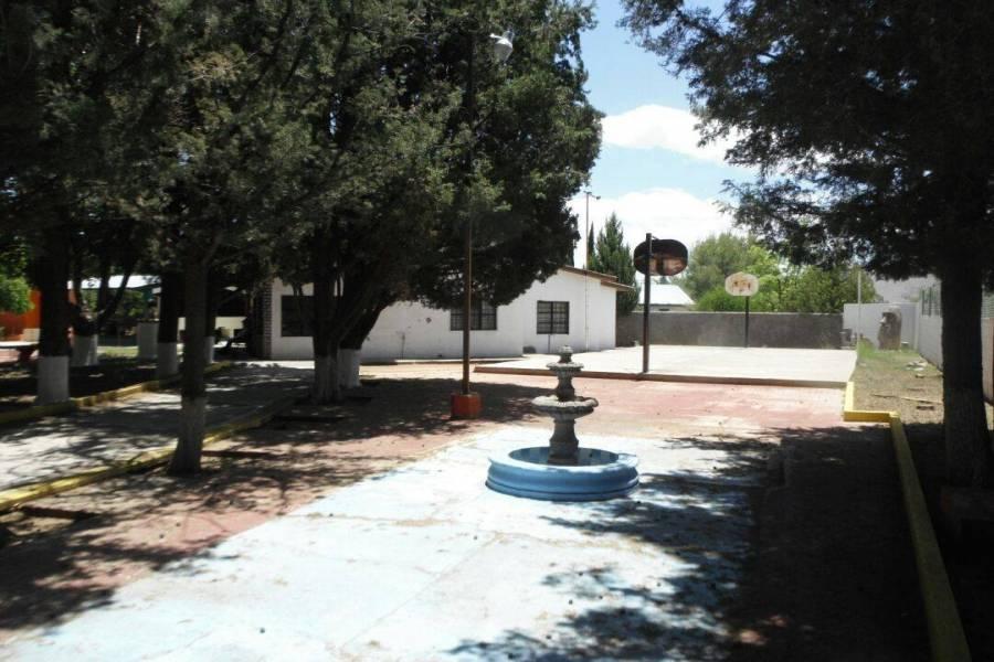 Chihuahua,Chihuahua,México,Lotes-Terrenos,1,2910