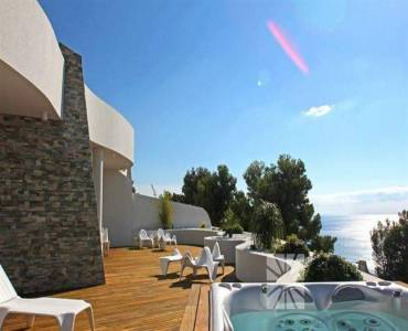 Altea,Alicante,España,3 Bedrooms Bedrooms,3 BathroomsBathrooms,Apartamentos,21095