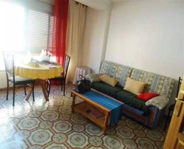 Dénia,Alicante,España,3 Bedrooms Bedrooms,1 BañoBathrooms,Apartamentos,21097