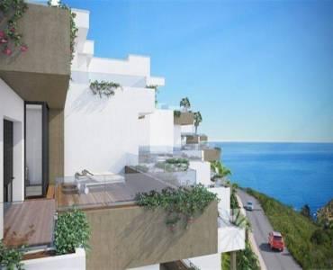 Benitachell,Alicante,España,2 Bedrooms Bedrooms,2 BathroomsBathrooms,Apartamentos,21102