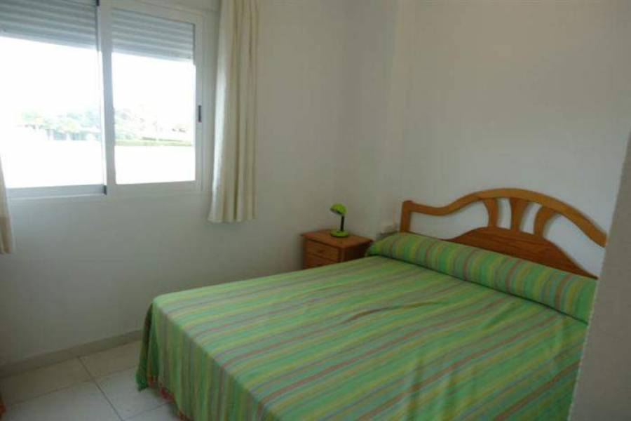 Dénia,Alicante,España,3 Bedrooms Bedrooms,2 BathroomsBathrooms,Apartamentos,21104
