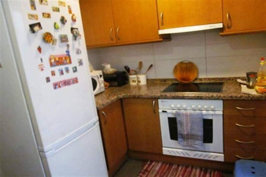 Ondara,Alicante,España,3 Bedrooms Bedrooms,2 BathroomsBathrooms,Apartamentos,21105