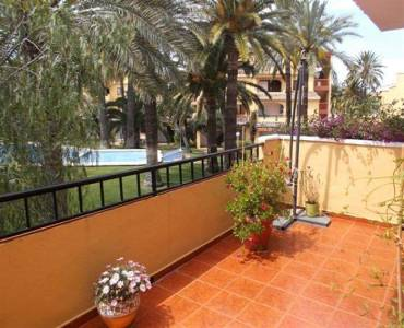 Dénia,Alicante,España,3 Bedrooms Bedrooms,2 BathroomsBathrooms,Apartamentos,21110