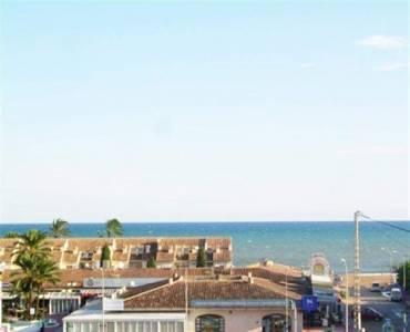 Dénia,Alicante,España,2 Bedrooms Bedrooms,1 BañoBathrooms,Apartamentos,21111