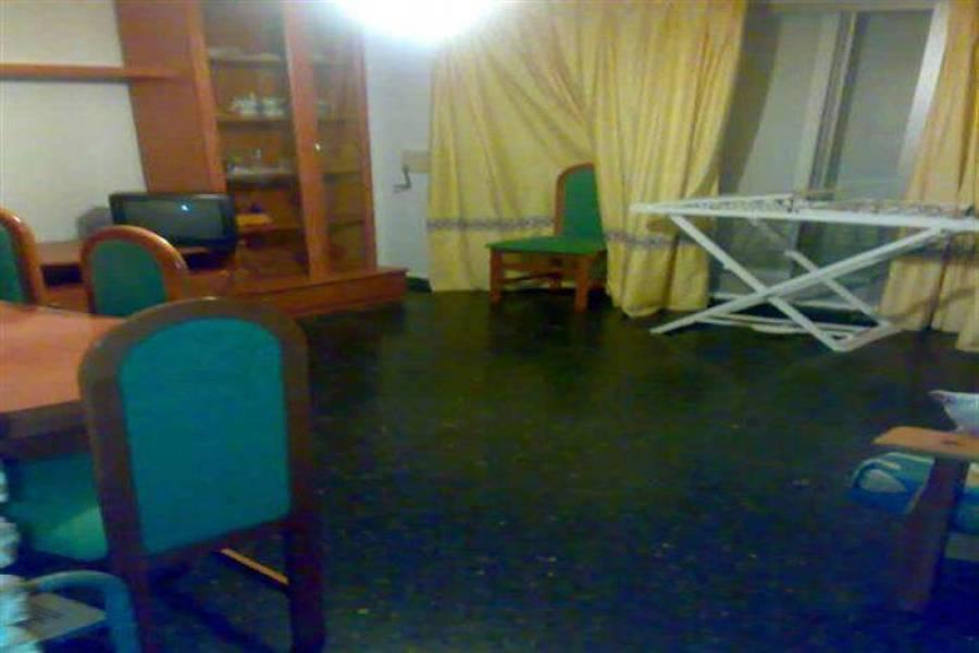Dénia,Alicante,España,4 Bedrooms Bedrooms,2 BathroomsBathrooms,Apartamentos,21112