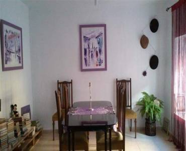 Pedreguer,Alicante,España,3 Bedrooms Bedrooms,2 BathroomsBathrooms,Apartamentos,21114