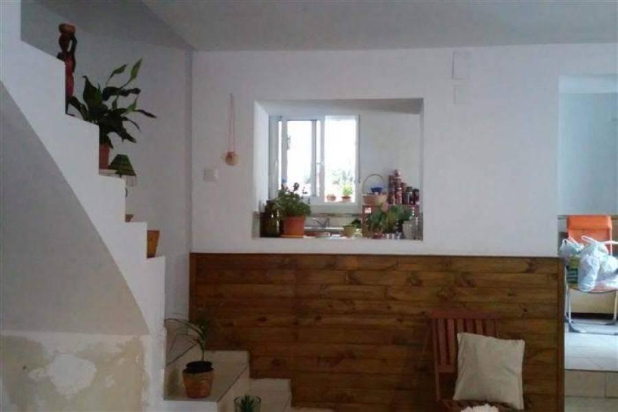 Pedreguer,Alicante,España,3 Bedrooms Bedrooms,2 BathroomsBathrooms,Apartamentos,21114