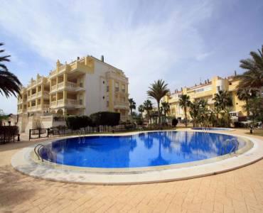Dénia,Alicante,España,2 Bedrooms Bedrooms,2 BathroomsBathrooms,Apartamentos,21118