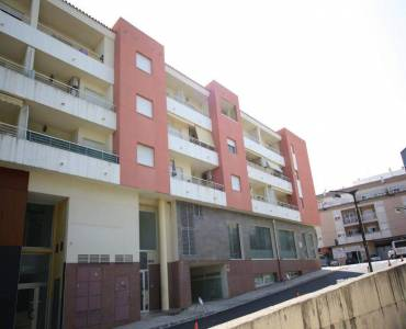 Ondara,Alicante,España,4 Bedrooms Bedrooms,2 BathroomsBathrooms,Apartamentos,21119
