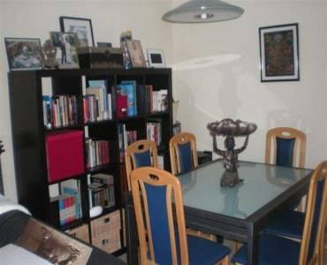 Pedreguer,Alicante,España,2 Bedrooms Bedrooms,1 BañoBathrooms,Apartamentos,21120