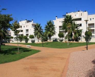 El Verger,Alicante,España,3 Bedrooms Bedrooms,2 BathroomsBathrooms,Apartamentos,21121