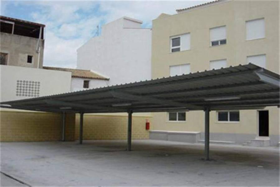 Dénia,Alicante,España,2 Bedrooms Bedrooms,2 BathroomsBathrooms,Apartamentos,21122