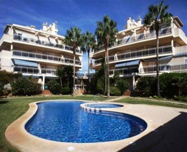 Dénia,Alicante,España,2 Bedrooms Bedrooms,2 BathroomsBathrooms,Apartamentos,21124