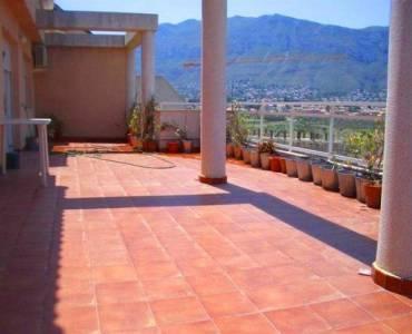 Dénia,Alicante,España,2 Bedrooms Bedrooms,1 BañoBathrooms,Apartamentos,21127