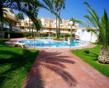 Dénia,Alicante,España,2 Bedrooms Bedrooms,2 BathroomsBathrooms,Apartamentos,21129
