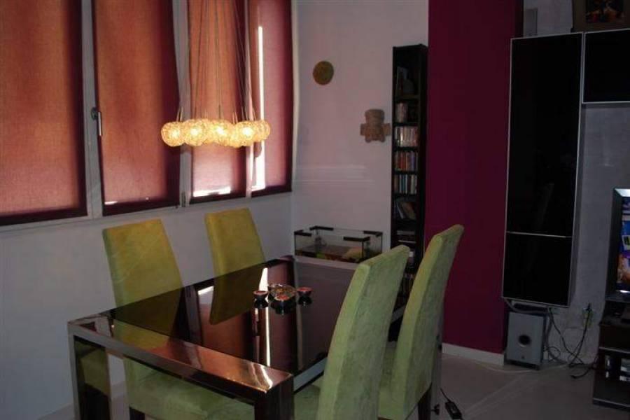 Pedreguer,Alicante,España,3 Bedrooms Bedrooms,2 BathroomsBathrooms,Apartamentos,21131