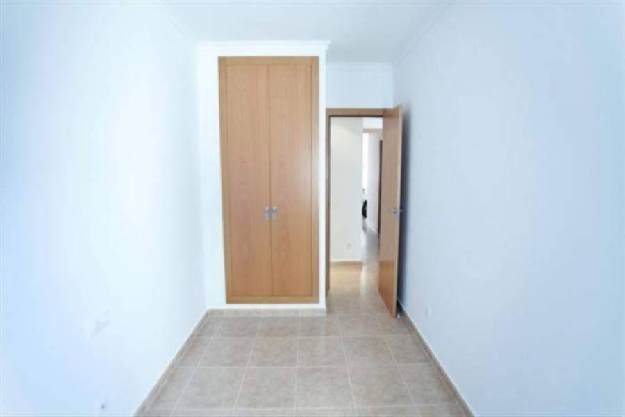 Dénia,Alicante,España,3 Bedrooms Bedrooms,2 BathroomsBathrooms,Apartamentos,21134