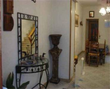 Pego,Alicante,España,4 Bedrooms Bedrooms,2 BathroomsBathrooms,Casas de pueblo,21136